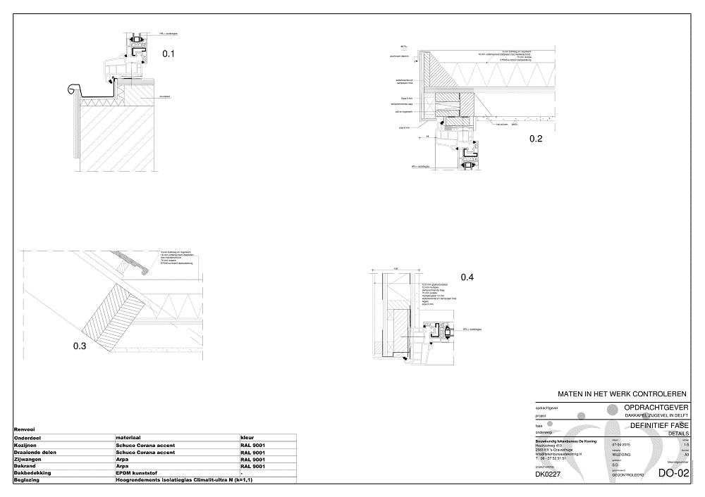 Dakkapel-zijgevel-in-Delft-Details